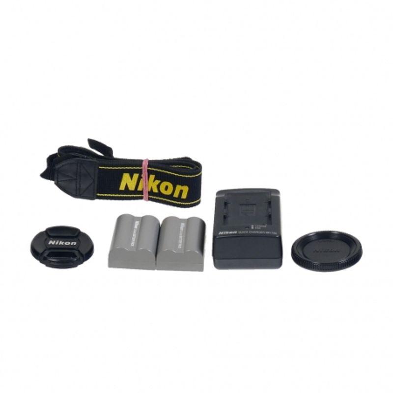 nikon-d90-18-55mm-vr-sh4792-2-32744-5