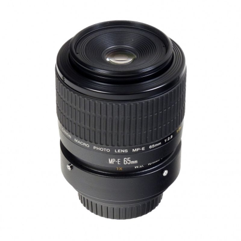 canon-mp-e-65mm-f-2-8-1-5x-macro-photo--focus-manual--sh4793-32779