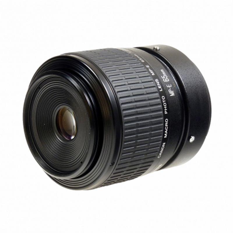 canon-mp-e-65mm-f-2-8-1-5x-macro-photo--focus-manual--sh4793-32779-1