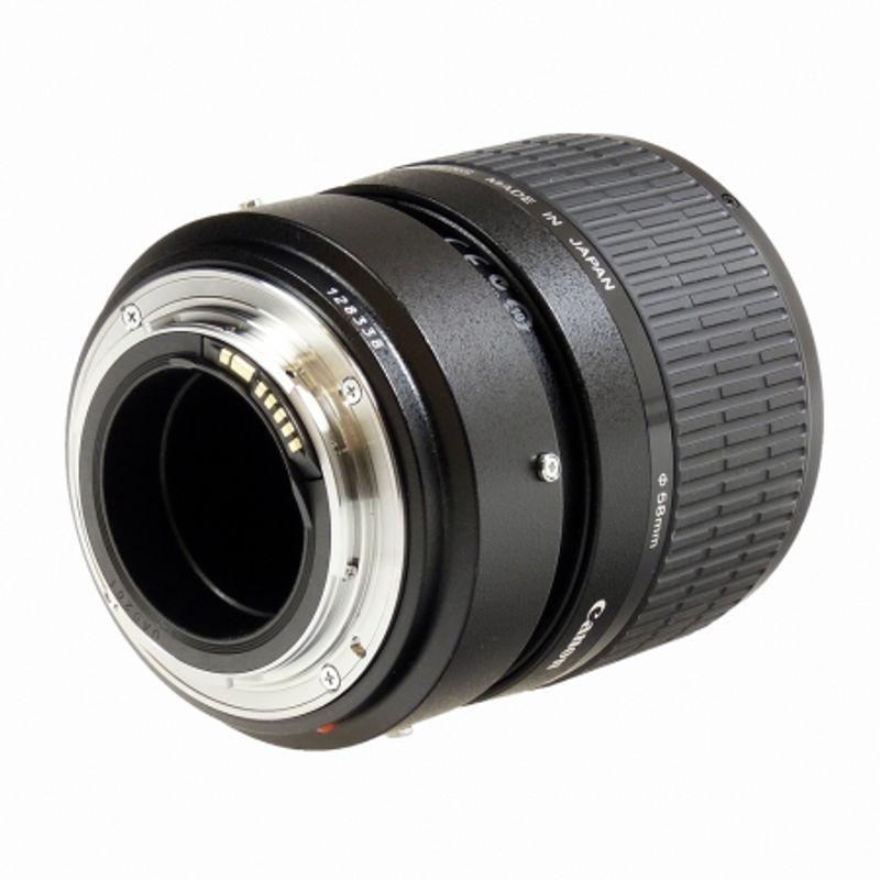 canon-mp-e-65mm-f-2-8-1-5x-macro-photo--focus-manual--sh4793-32779-2