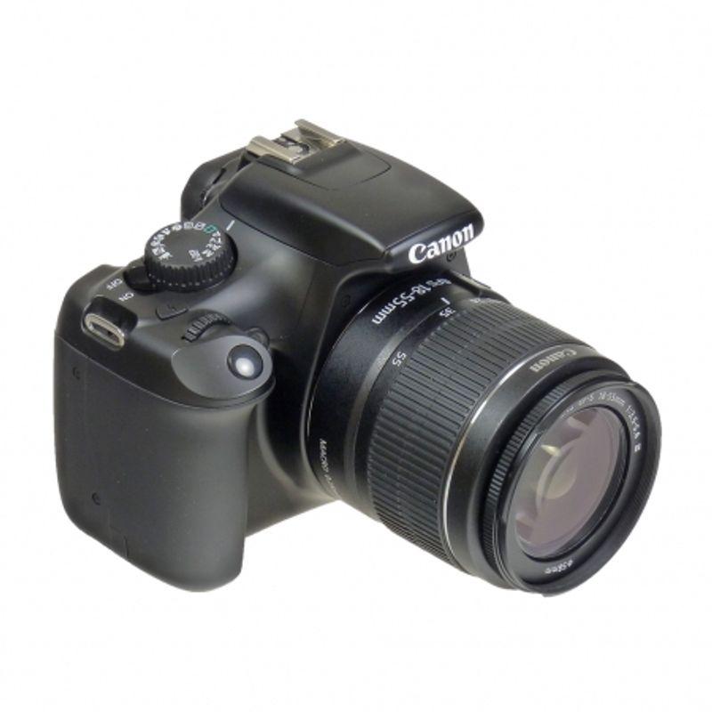 canon-eos-1100d-kit-ef-s-18-55mm-f-3-5-5-6-mk-iii--fara-is--sh4794-32784-1