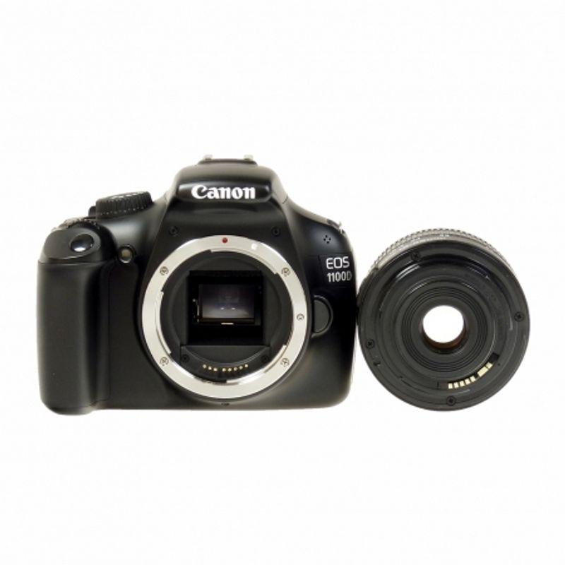 canon-eos-1100d-kit-ef-s-18-55mm-f-3-5-5-6-mk-iii--fara-is--sh4794-32784-2