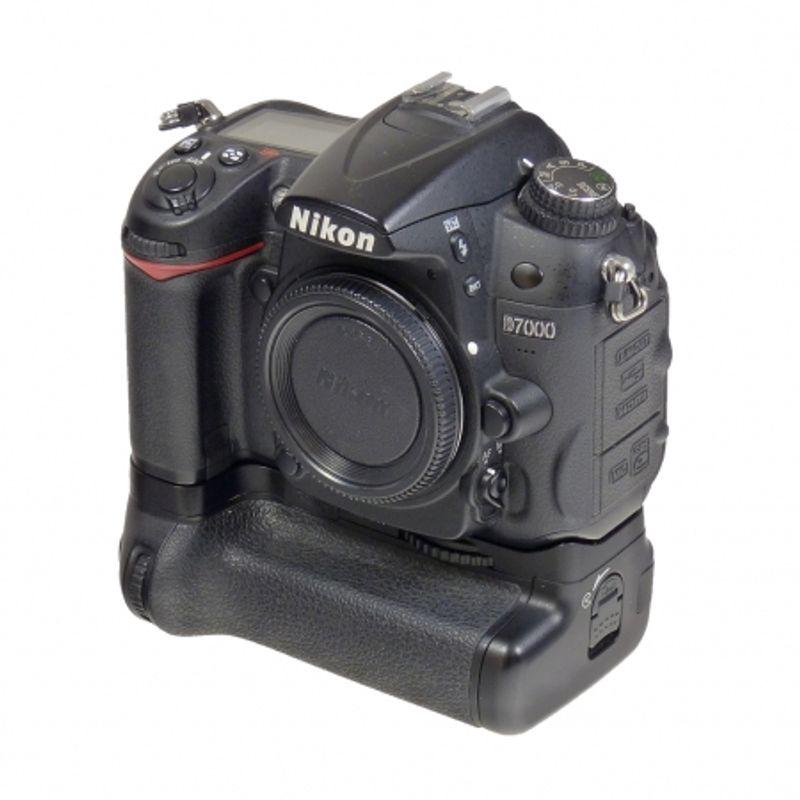 nikon-d7000-body-grip-pixel-sh4795-1-32785