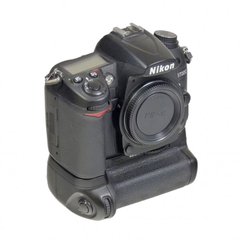 nikon-d7000-body-grip-pixel-sh4795-1-32785-1