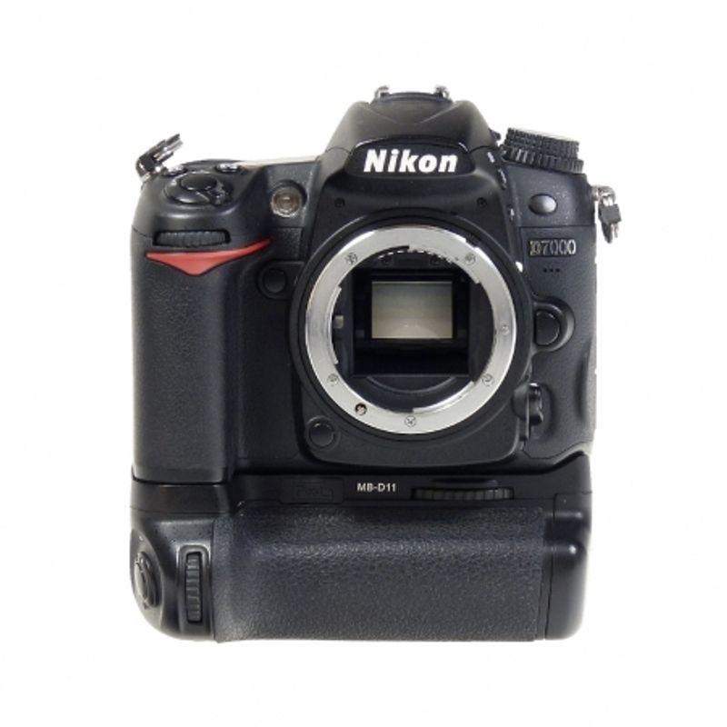nikon-d7000-body-grip-pixel-sh4795-1-32785-2