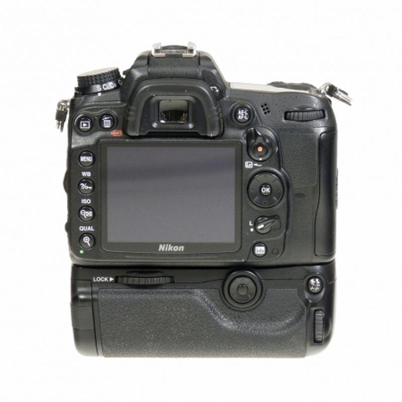 nikon-d7000-body-grip-pixel-sh4795-1-32785-3