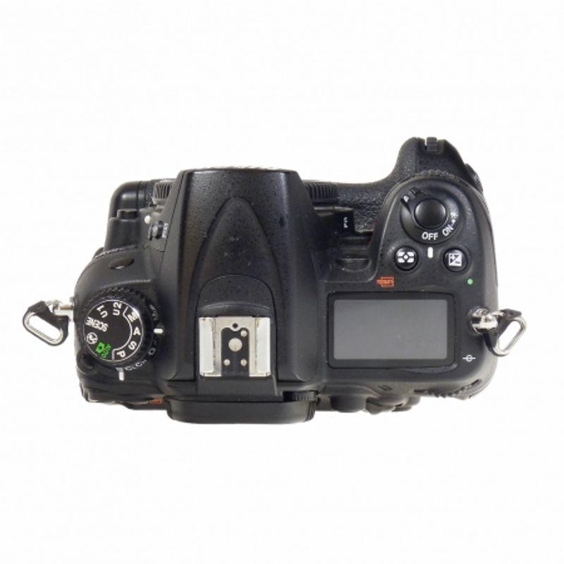 nikon-d7000-body-grip-pixel-sh4795-1-32785-4