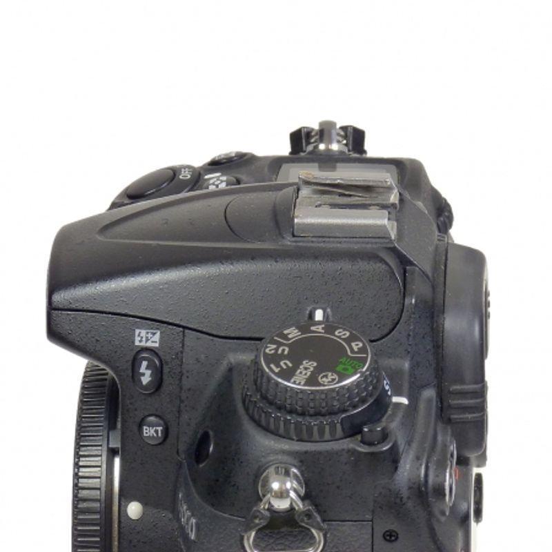 nikon-d7000-body-grip-pixel-sh4795-1-32785-5