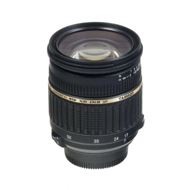 tamron-af-17-50mm-if-f-2-8-pt-nikon-sh4795-2-32786