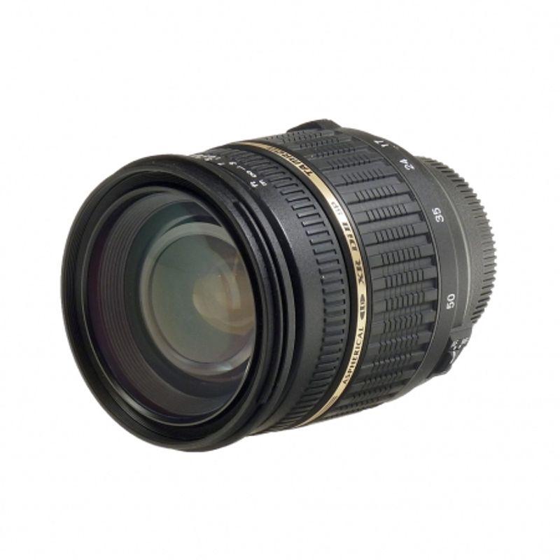 tamron-af-17-50mm-if-f-2-8-pt-nikon-sh4795-2-32786-1