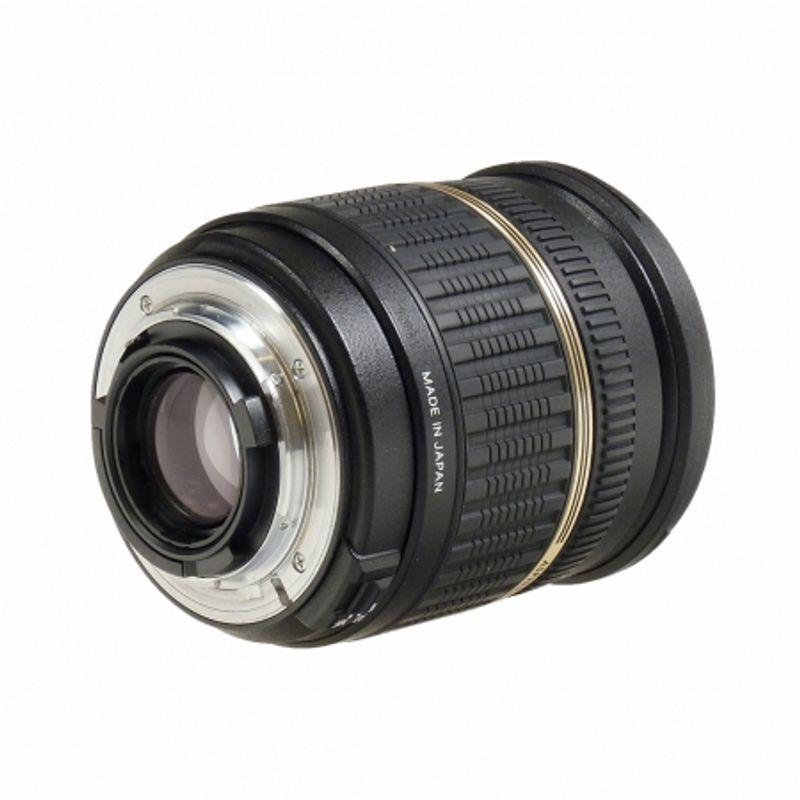 tamron-af-17-50mm-if-f-2-8-pt-nikon-sh4795-2-32786-2