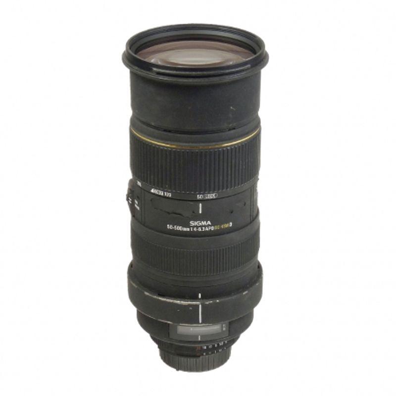 sigma-50-500mm-f-4-6-3-apo-dg-hsm-d-pt-nikon-sh4795-3-32787