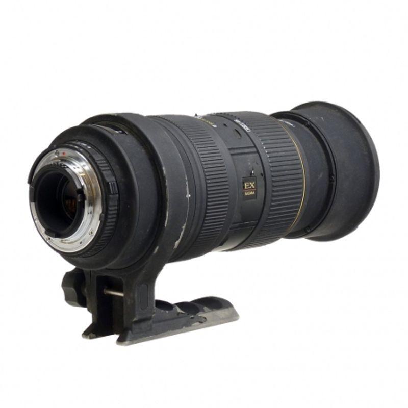 sigma-50-500mm-f-4-6-3-apo-dg-hsm-d-pt-nikon-sh4795-3-32787-2