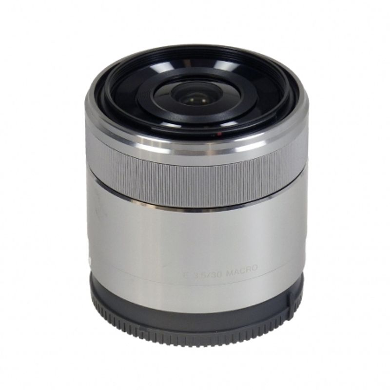 sony-30mm-f-3-5-obiectiv-macro-pt-sony-nex-sh4795-4-32788