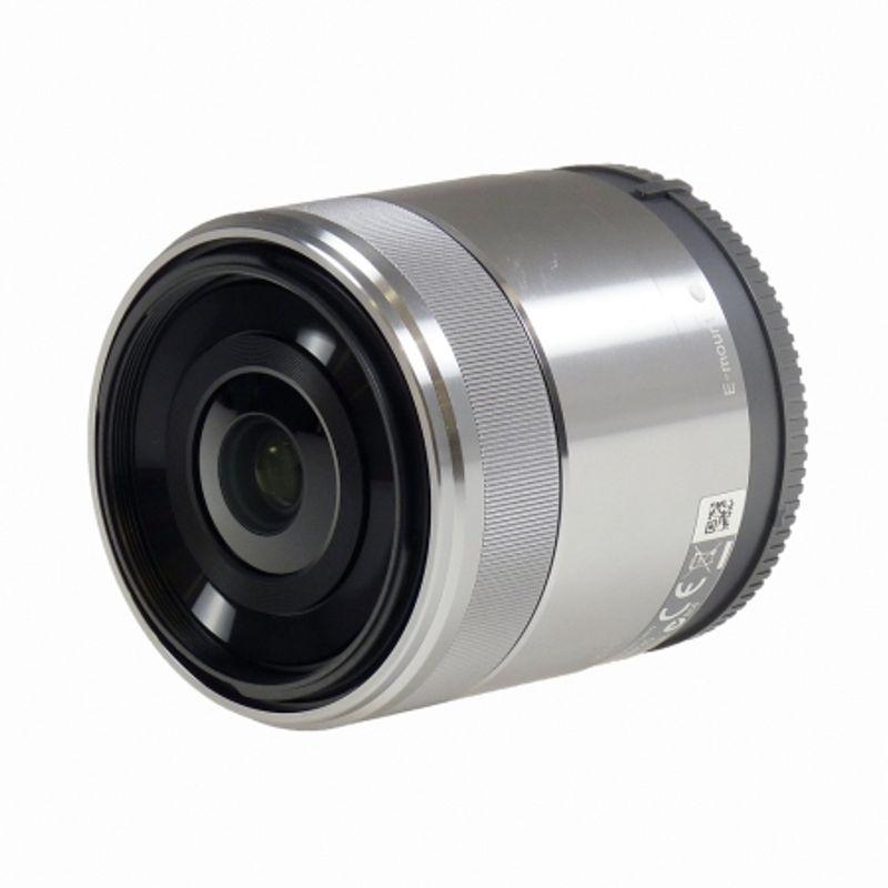 sony-30mm-f-3-5-obiectiv-macro-pt-sony-nex-sh4795-4-32788-1