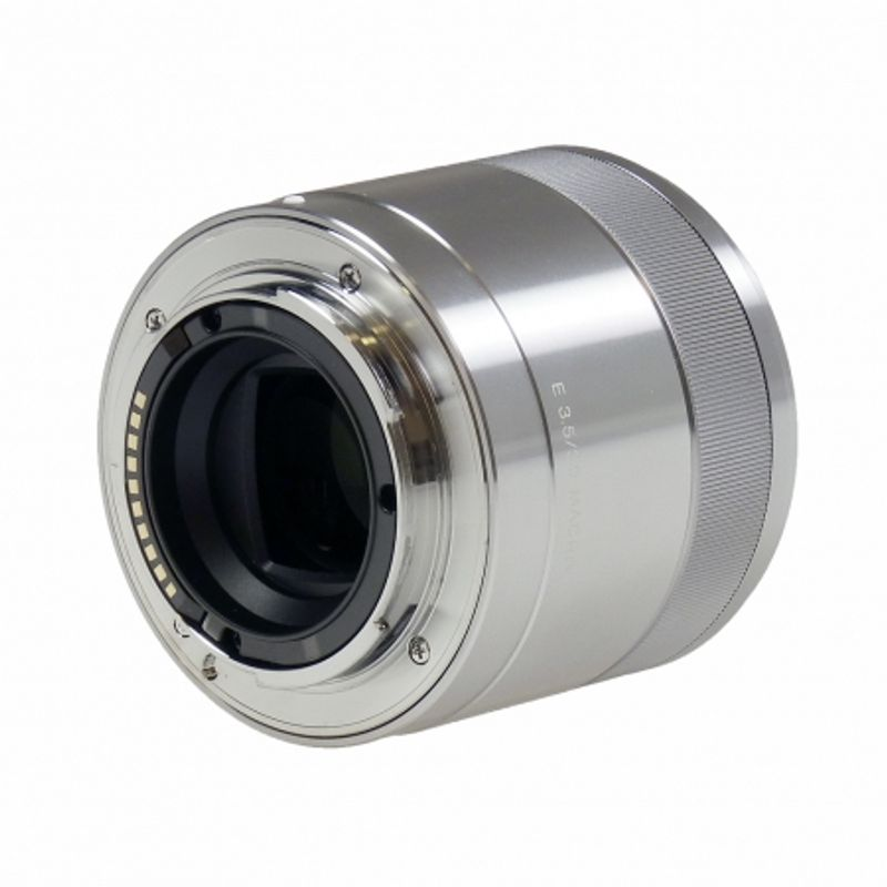 sony-30mm-f-3-5-obiectiv-macro-pt-sony-nex-sh4795-4-32788-2