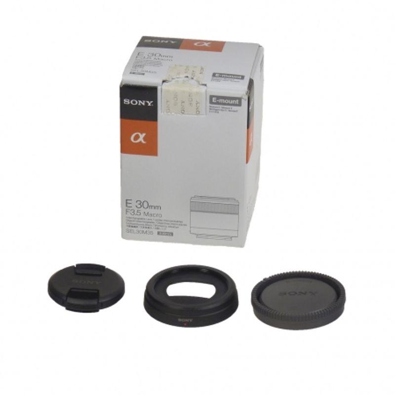 sony-30mm-f-3-5-obiectiv-macro-pt-sony-nex-sh4795-4-32788-3