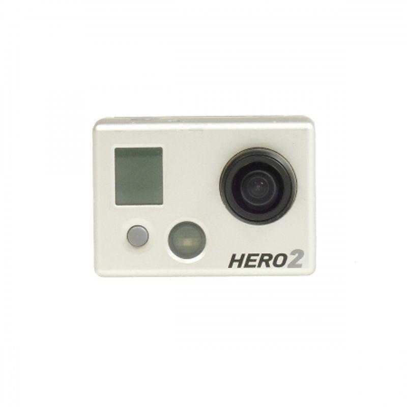 gopro-hero-2-head-strap-sh4795-5-32789-2