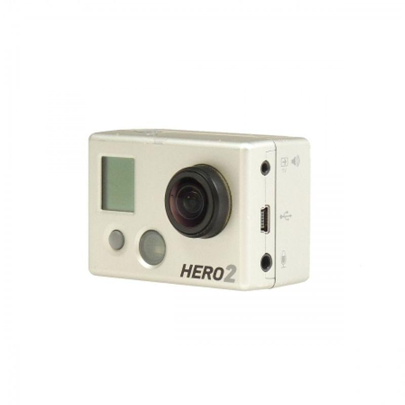 gopro-hero-2-head-strap-sh4795-5-32789-3