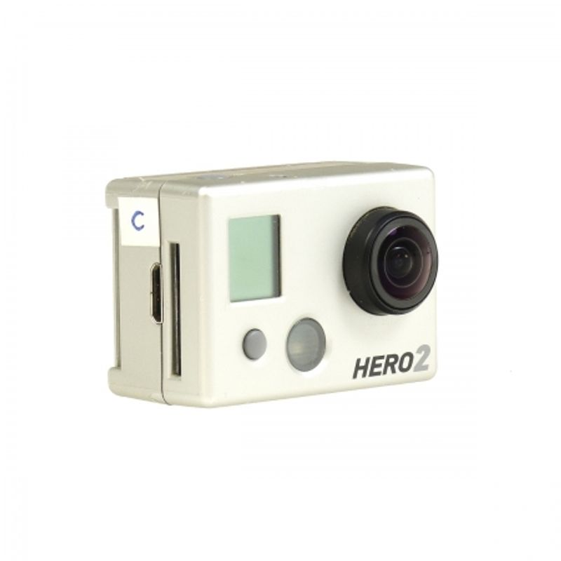 gopro-hero-2-head-strap-sh4795-5-32789-4