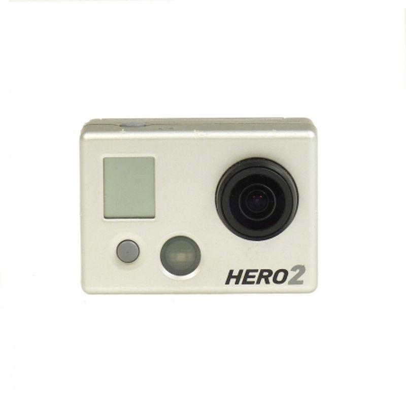 gopro-hero-2-suction-cap-sh4795-6-32790-1