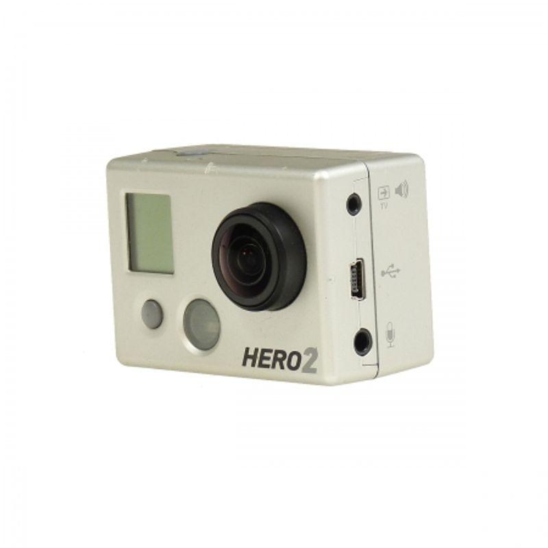 gopro-hero-2-suction-cap-sh4795-6-32790-2