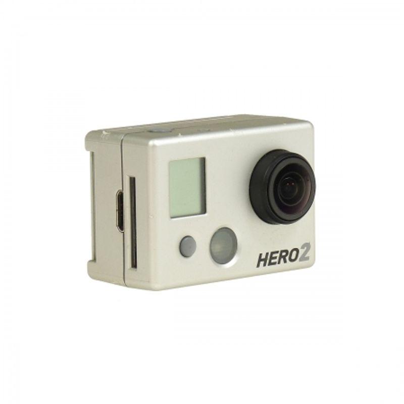 gopro-hero-2-suction-cap-sh4795-6-32790-3