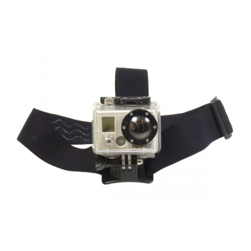 gopro-hero-2-suction-cup-sh4795-7-32791