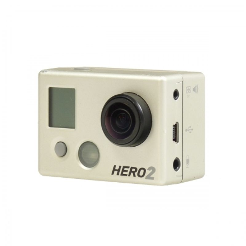 gopro-hero-2-suction-cup-sh4795-7-32791-3