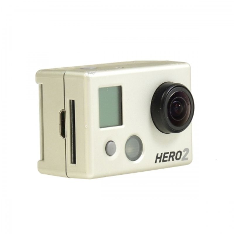 gopro-hero-2-suction-cup-sh4795-7-32791-2