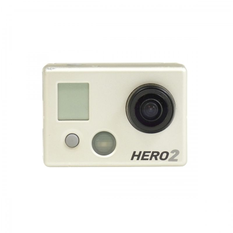 gopro-hero-2-suction-cup-sh4795-7-32791-1