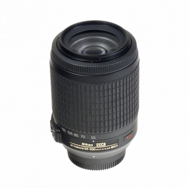 nikon-af-s-dx-zoom-nikkor-55-200mm-f-4-5-6g-ed-vr-sh4797-32796