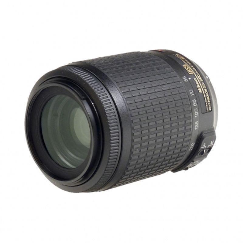 nikon-af-s-dx-zoom-nikkor-55-200mm-f-4-5-6g-ed-vr-sh4797-32796-1