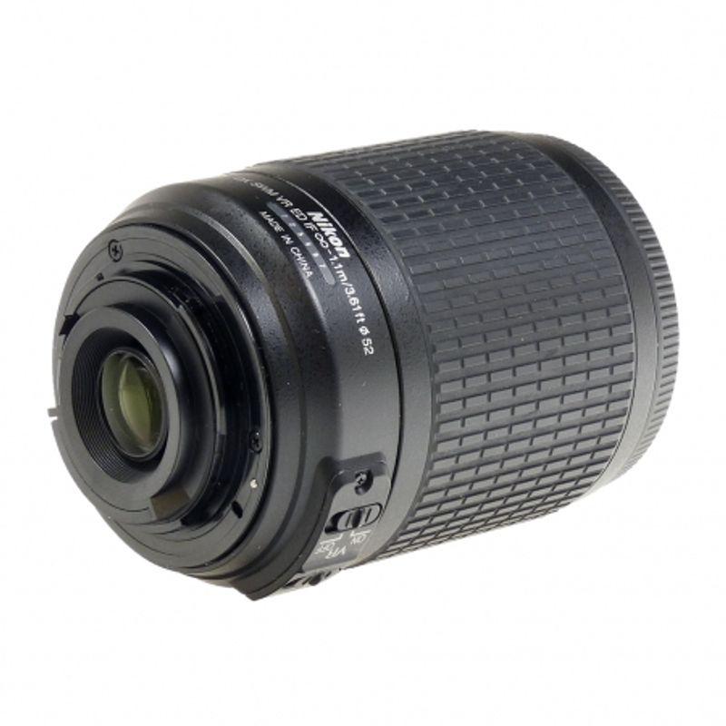nikon-af-s-dx-zoom-nikkor-55-200mm-f-4-5-6g-ed-vr-sh4797-32796-2