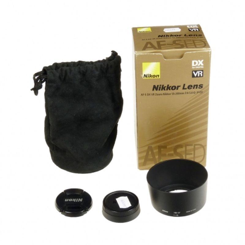 nikon-af-s-dx-zoom-nikkor-55-200mm-f-4-5-6g-ed-vr-sh4797-32796-3