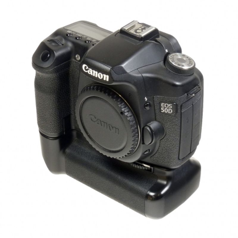 canon-50d-body-grip-replace-sh4798-32804