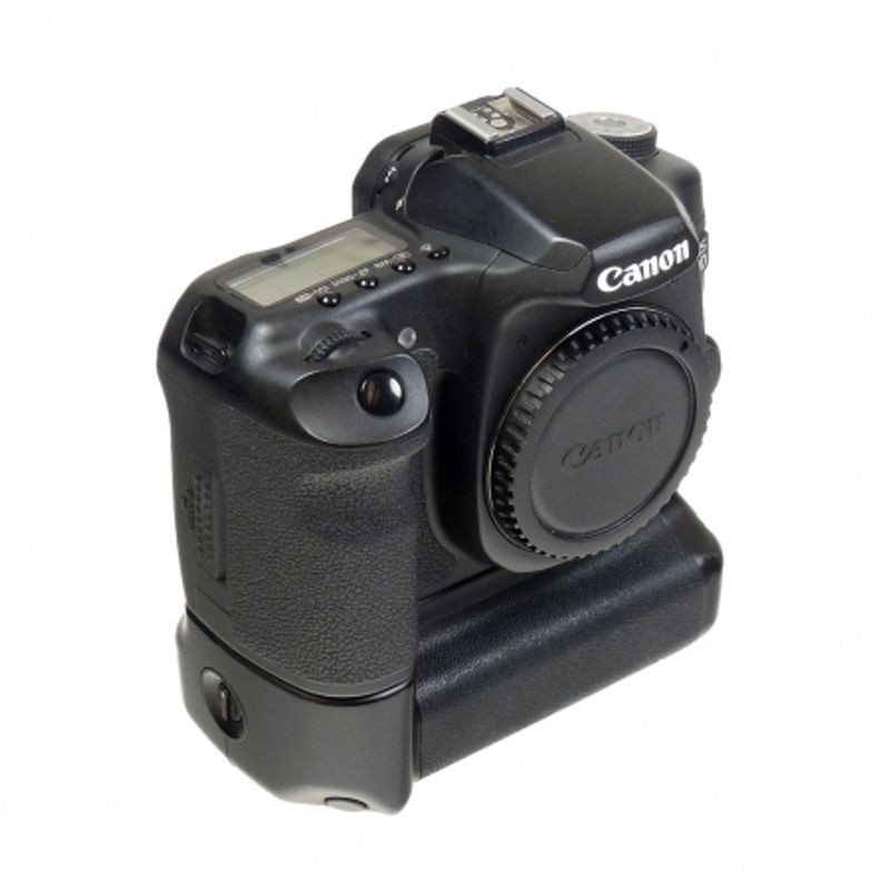 canon-50d-body-grip-replace-sh4798-32804-1