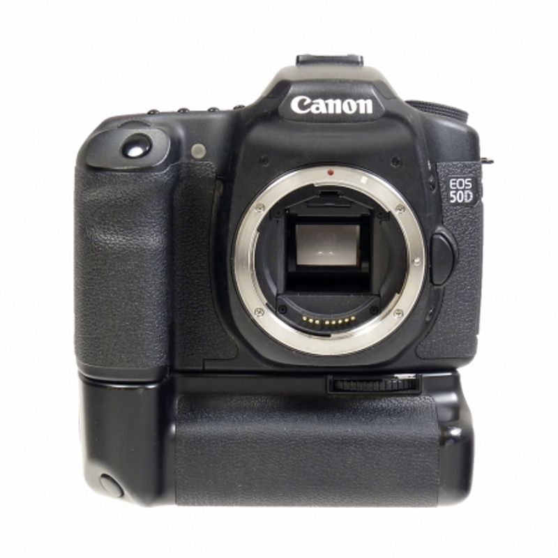 canon-50d-body-grip-replace-sh4798-32804-2