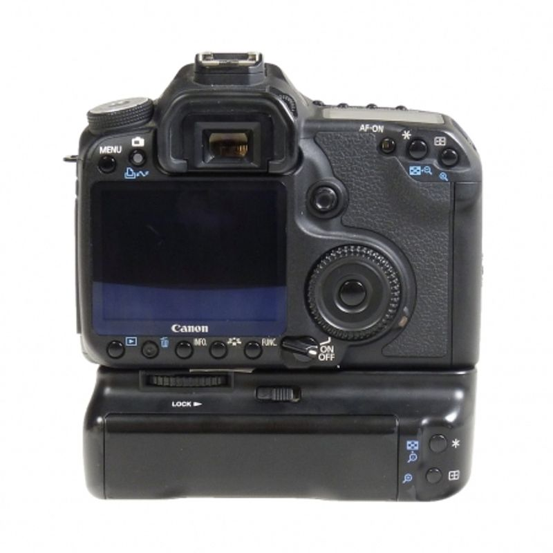 canon-50d-body-grip-replace-sh4798-32804-3