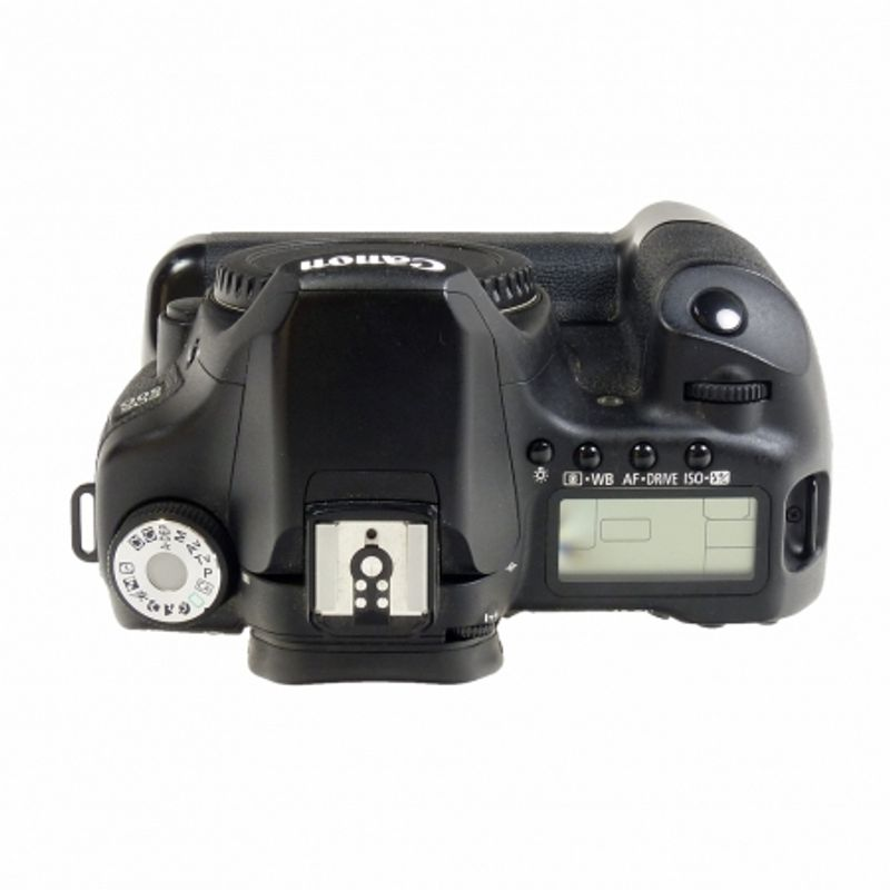 canon-50d-body-grip-replace-sh4798-32804-4