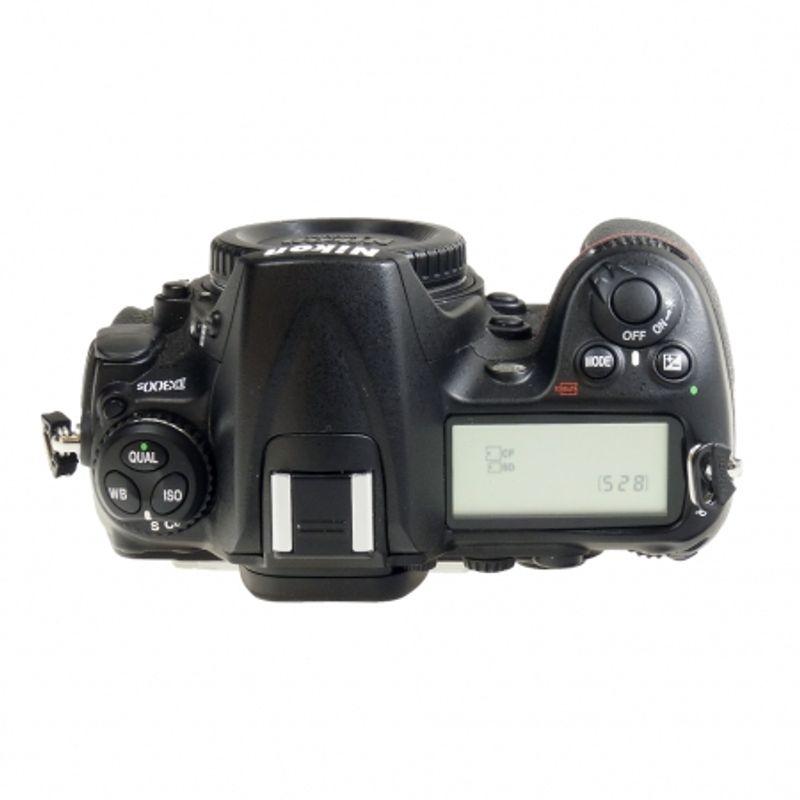 nikon-d300s-body-sh4799-1-32805-4