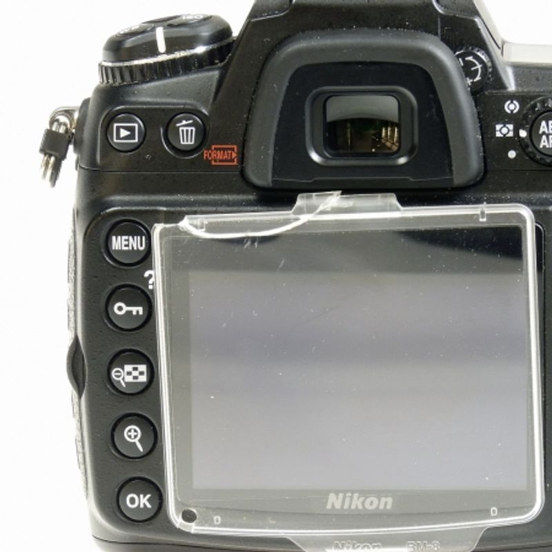 nikon-d300s-body-sh4799-1-32805-5