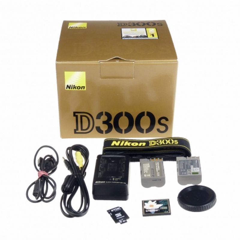 nikon-d300s-body-sh4799-1-32805-6