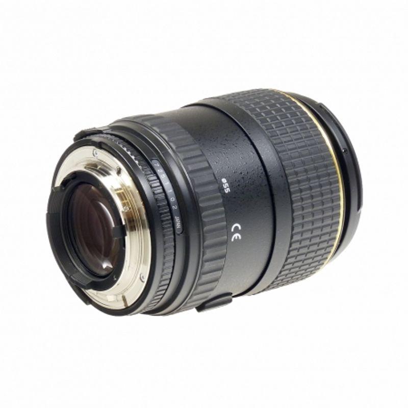 tokina-af-100mm-f-2-8-at-xm100-pro-d-macro-pt-nikon-af-sh4799-2-32806-2