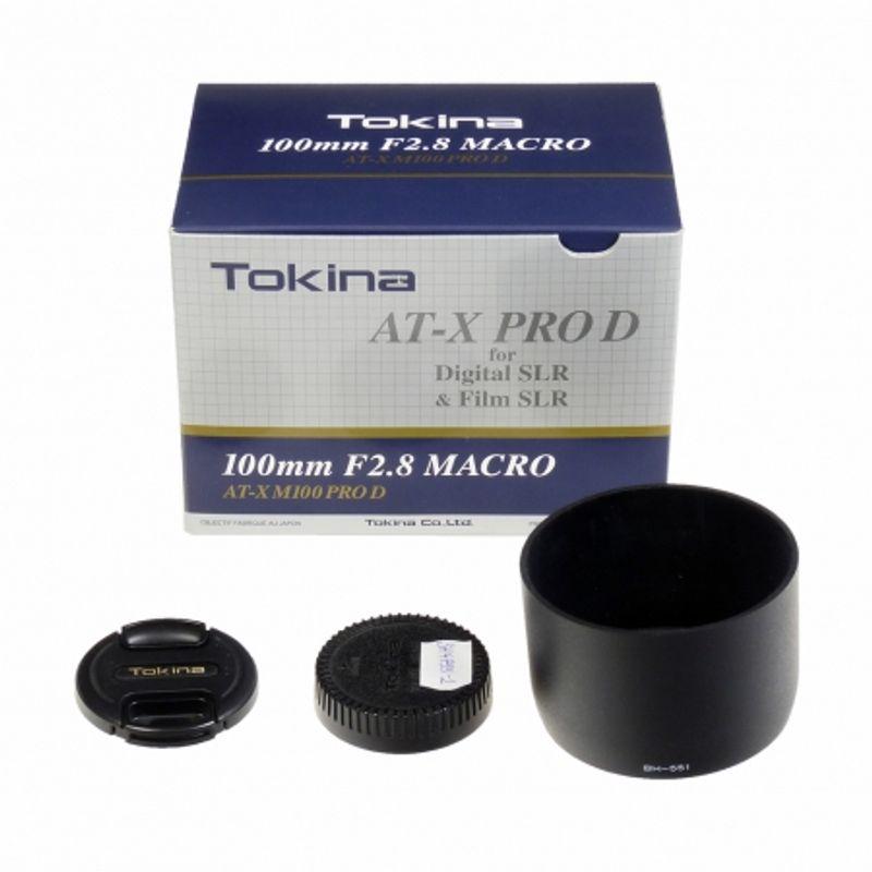 tokina-af-100mm-f-2-8-at-xm100-pro-d-macro-pt-nikon-af-sh4799-2-32806-3