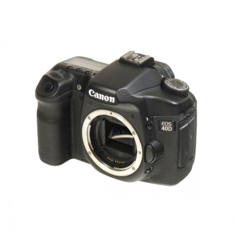 canon-eos-40d-body-accesorii-sh4800-1-32811