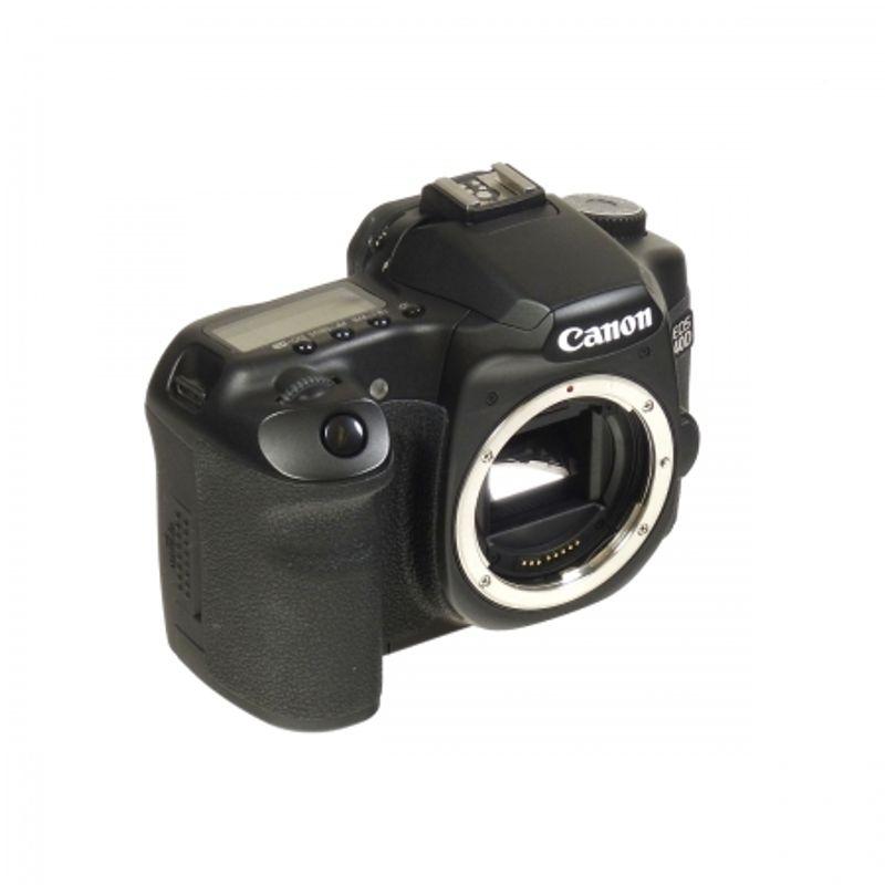 canon-eos-40d-body-accesorii-sh4800-1-32811-1