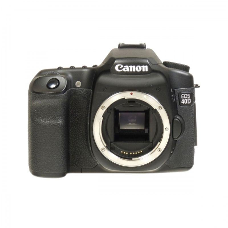 canon-eos-40d-body-accesorii-sh4800-1-32811-2