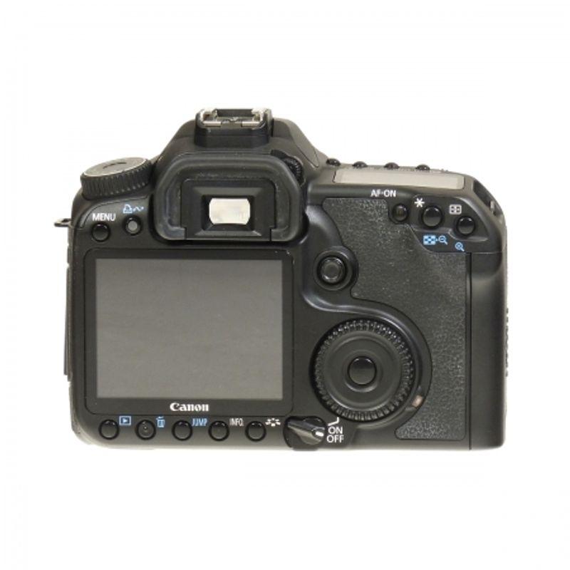 canon-eos-40d-body-accesorii-sh4800-1-32811-3