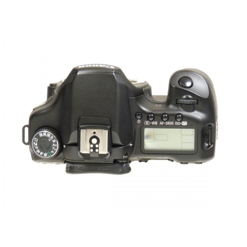 canon-eos-40d-body-accesorii-sh4800-1-32811-4